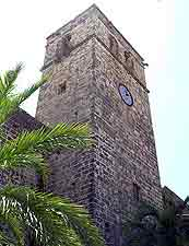 javea-church-tower.jpg