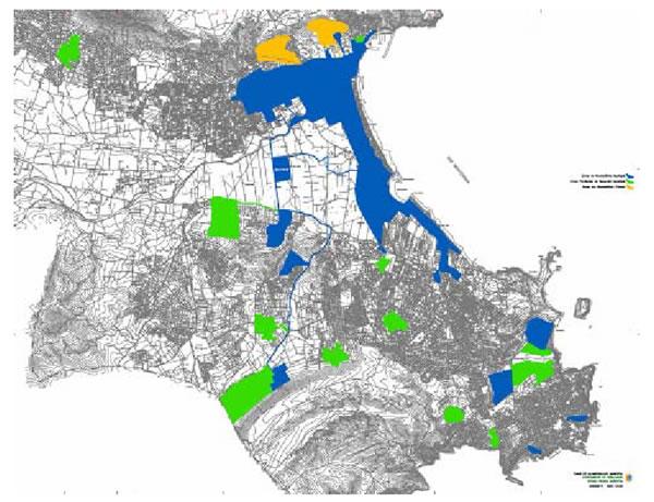sewerage_map.jpg