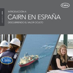 CRNP_17467_Cairn_in_Spain_Brochure_SPA_print.pdf