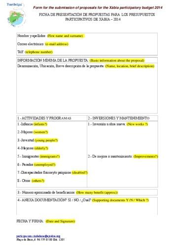 Form-%20proposal%20for%20participatory%20budget.pdf