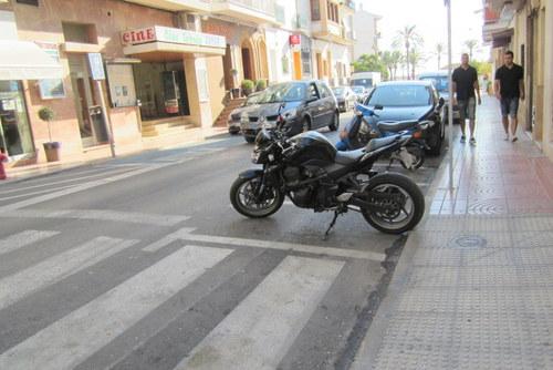 parking%20motocicletas%202.jpg
