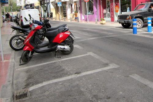 parking%20motocicletas.JPG