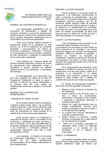 AUTORREGLAMENTO%20XABIA%20corregido.pdf