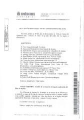 ACTA%2003%20OCT%202016