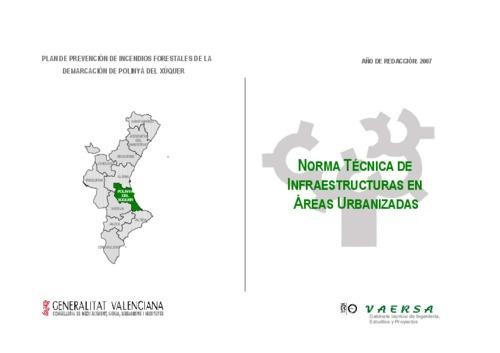 areas_urbanizadas.pdf